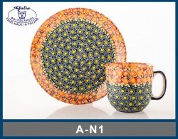 ceramika-galia-A-N1