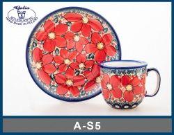ceramika-galia-A-S5
