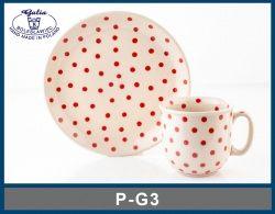 ceramika-galia-P-G3