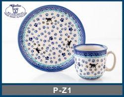 ceramika-galia-P-Z1