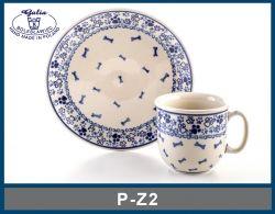 ceramika-galia-P-Z2