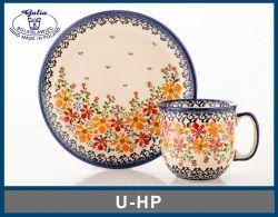 ceramika-galia-U-HP
