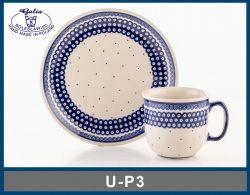ceramika-galia-U-P3