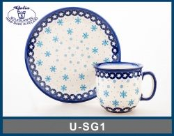 ceramika-galia-U-SG1