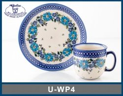 ceramika-galia-U-WP4
