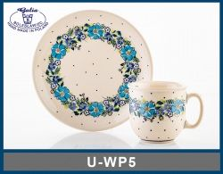 ceramika-galia-U-WP5