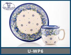 ceramika-galia-U-WP6