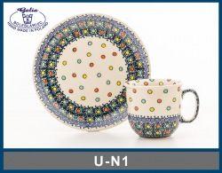 ceramika-galia-u-n1