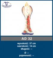 ceramika-galia-AD-32