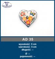 ceramika-galia-AD-35