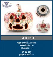 ceramika-galia-AD28D