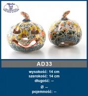 ceramika-galia-AD33