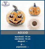 ceramika-galia-AD33D