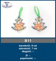 ceramika-galia-B11