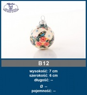 ceramika-galia-B12