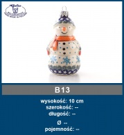 ceramika-galia-B13