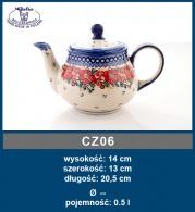 ceramika-galia-CZ06