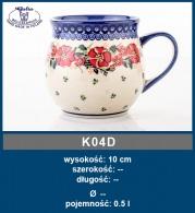 ceramika-galia-K04D
