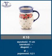 ceramika-galia-K10