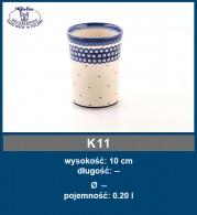 ceramika-galia-K11