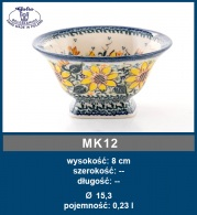 ceramika-galia-MK12