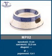 ceramika-galia-MP02
