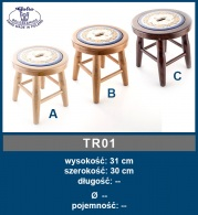 ceramika-galia-TR01