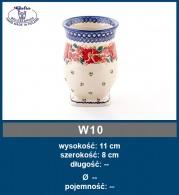 ceramika-galia-W10
