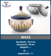 ceramika-galia-WA02