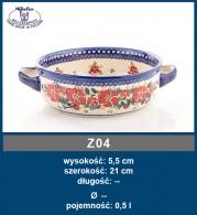 ceramika-galia-Z04