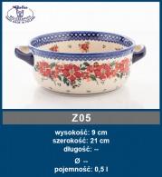 ceramika-galia-Z05