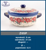 ceramika-galia-Z05P