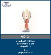 ceramika-galia-AD-31