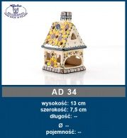 ceramika-galia-AD-34