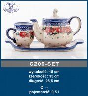 ceramika-galia-CZ06-SET