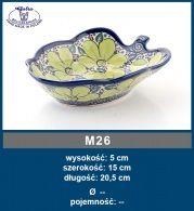 ceramika-galia-M26