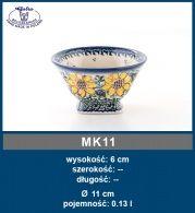 ceramika-galia-MK11