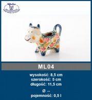 ceramika-galia-ML04