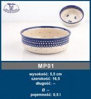 ceramika-galia-MP01