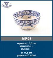 ceramika-galia-MP03