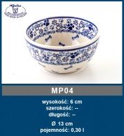ceramika-galia-MP04