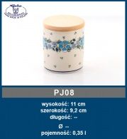ceramika-galia-PJ08