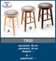 ceramika-galia-TR02