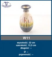 ceramika-galia-W11