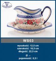 ceramika-galia-WS03