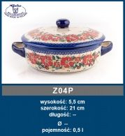 ceramika-galia-Z04P