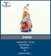 zw09-0631