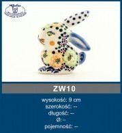 zw10-0630
