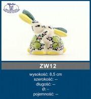 zw12-0627