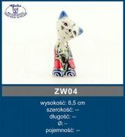 zw04-0626
